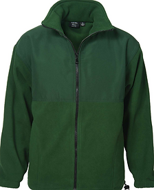 9683-MFL Men's Full Zip.png