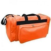 8006729-axr-usa-made-poly-vacation-carryon-duffel-bags-orange-black_23.jpg