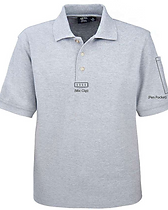 2311-PK Cotton Pique Polo.png
