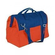 4001250-a00-usa-made-nylon-poly-toolbags-royal-blue-orange_23.jpg