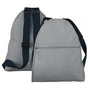 2002033-a1r-usa-made-nylon-poly-giveaway-backpack-grey-black_1.jpg