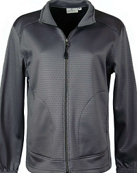 936-SSE Ladies Full Zip.png