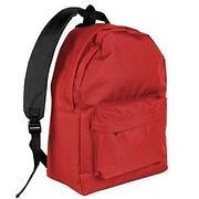 8960-azr-usa-made-nylon-poly-backpack-knapsacks-red-black_23.jpg
