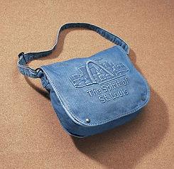 Denim Messenger Bag W398.jpg
