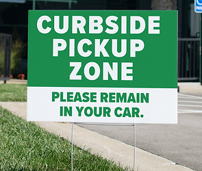 yardsign-curbside-min__61244.1628171652.png