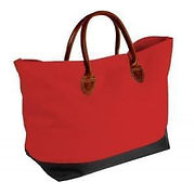 10899-ce9-usa-made-canvas-leather-handle-totes-red-black_25.jpg