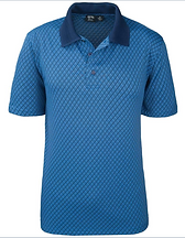 1367-DJP Men's Diamond Jacquard.png