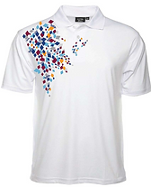 1400-PTM-DIA Men's Polo Custom Sublimati