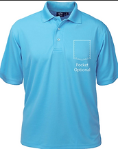 1344-PTM Men's Polo.png