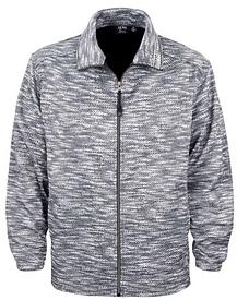 9687-SWP Men's Full Zip Jacket.png