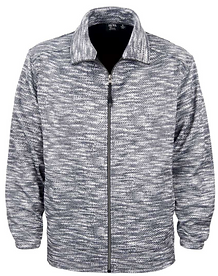 9687-SWP Men's Full Zip Jacket.png