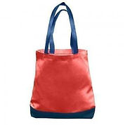 7011000-600-union-made-in-usa-nylon-poly-promo-boat-totes-red-navy_5.jpg