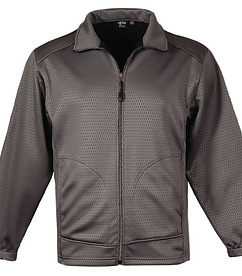 9677-SSE Men's Full Zip.png