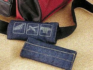Denim Baggage Grip W406.jpg