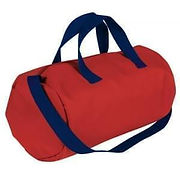 rocx31aazz-usa-made-nylon-poly-gym-roll-bags-red-navy_10.jpg