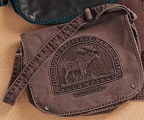 Canvas Messenger Bag W398C.jpg