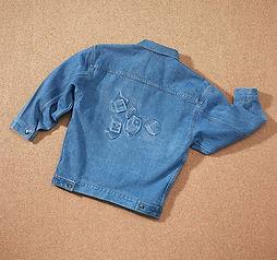 Childrens Jacket W900.jpg