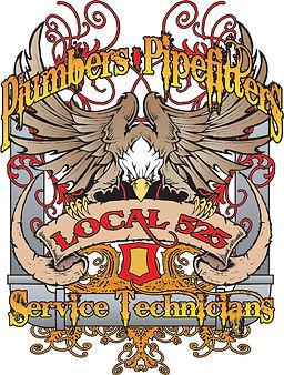 plumbers-100.jpg