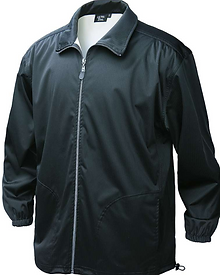 9781-BDJ Men's Full Zip Jacket.png