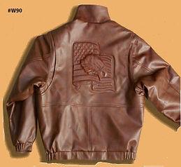 Faux Leather Jacket W90.jpg
