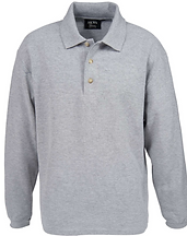2400-PK Men's Long Sleeve Polo.png