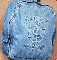 Denim Backpack W396.jpg