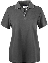 206-PK Ladies Polo.png
