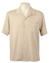 1604-AQD Men's Dry Wick Camp Shirt.png