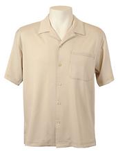 1604-AQD Men's Dry Wick Camp Shirt.png
