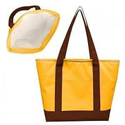 700205-a4s-usa-made-nylon-poly-deluxe-cooler-tote-gold-brown_1.jpg