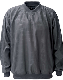 9012-MFE Men's Pullover Windshirt.png