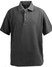 2300-PK Men's Polo.png
