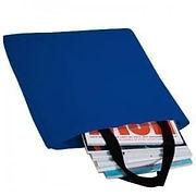 isad317a0r-usa-made-poly-market-shopping-tote-bags-royal-blue-black_23.jpg
