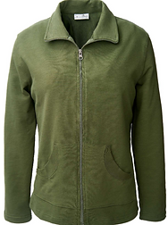 933-SBT Ladies Lightweight Jacket.png