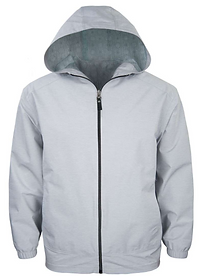 9306-WBK Men's Full Zip Wind Jacket.png