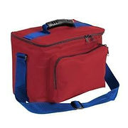11001161-az3-usa-made-nylon-poly-lunch-coolers-red-royal-blue_25.jpg