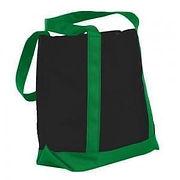 xaacl1uahh-usa-made-canvas-fashion-tote-bags-black-kelly-green_10.jpg