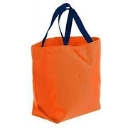2bad31uaxz-usa-made-poly-convention-expo-tote-bags-orange-navy_41.jpg