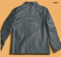 Embossed Fuax Leather Jacket W68.jpg