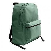 8000-12c-union-made-in-usa-duck-canvas-standard-backpacks-hunter_4.jpg