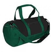 pmlxz2aanv-usa-made-heavy-canvas-athletic-barrel-bags-black-hunter-green_23.jpg