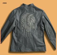Embossed Leather Jacket W80.jpg
