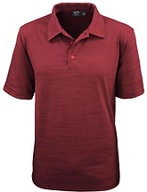 1380-TSJ Tiger Stripe Jersey Polo.png