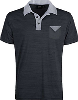 2320 Men's Custom Design Polo.png
