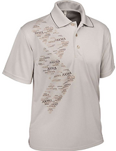 1400-BCM-ARG Men's Polo Custom Sublimati