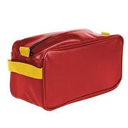 3000996-az5-usa-made-cosmetic-_-toiletry-cases-red-gold_24.jpg