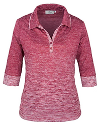 381-OBJ Ladies' 3-4 Sleeve.png