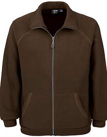 9743-CBF Men's Full Zip.png