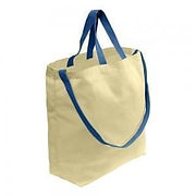 7001794-12c-union-made-in-usa-duck-canvas-shoulder-carry-totes-natural-navy_5.jpg