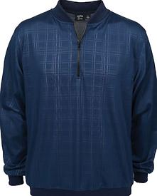 9412-MFE Men's 1-4 Zip Windshirt.png